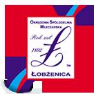Okręgowa Spółdzielcza Mleczarnia w Łobżenicy