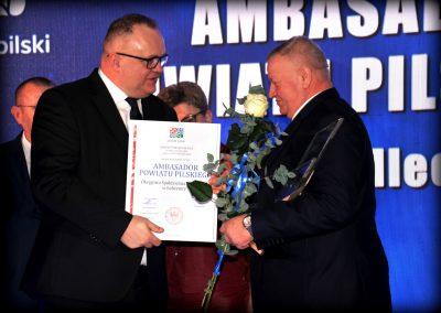 Ambasador Powiatu Pilskiego (3)